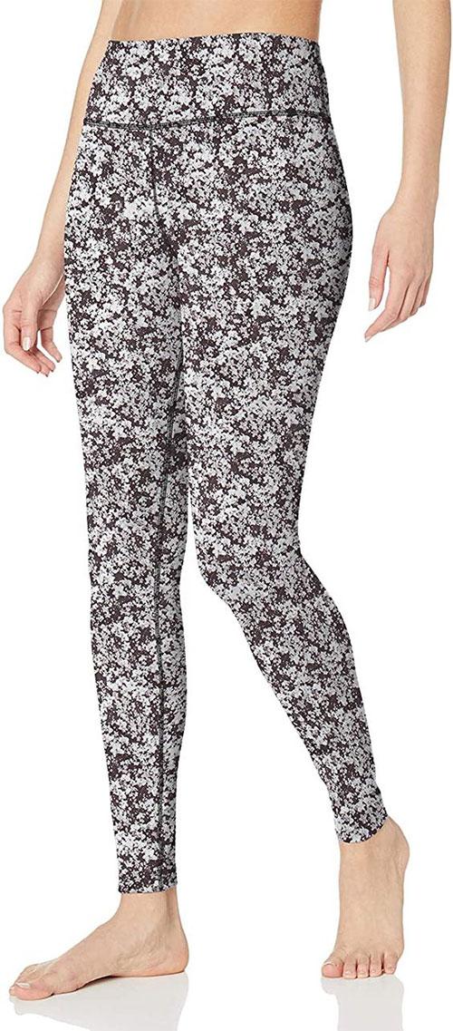 Floral-Print-Pants-For-Girls-Women-2021-Spring-Fashion-1
