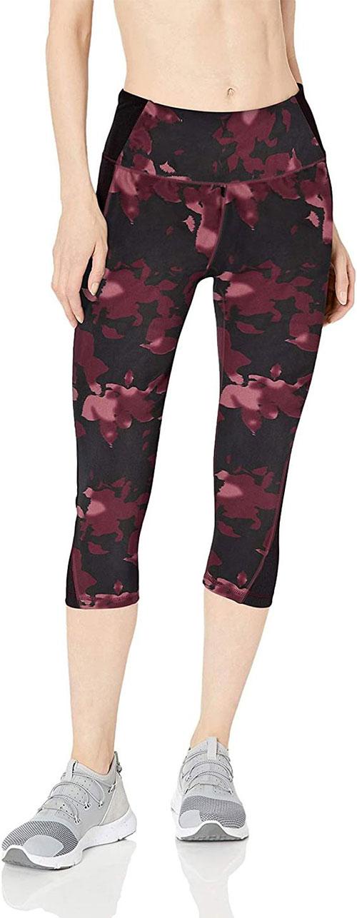 Floral-Print-Pants-For-Girls-Women-2021-Spring-Fashion-14
