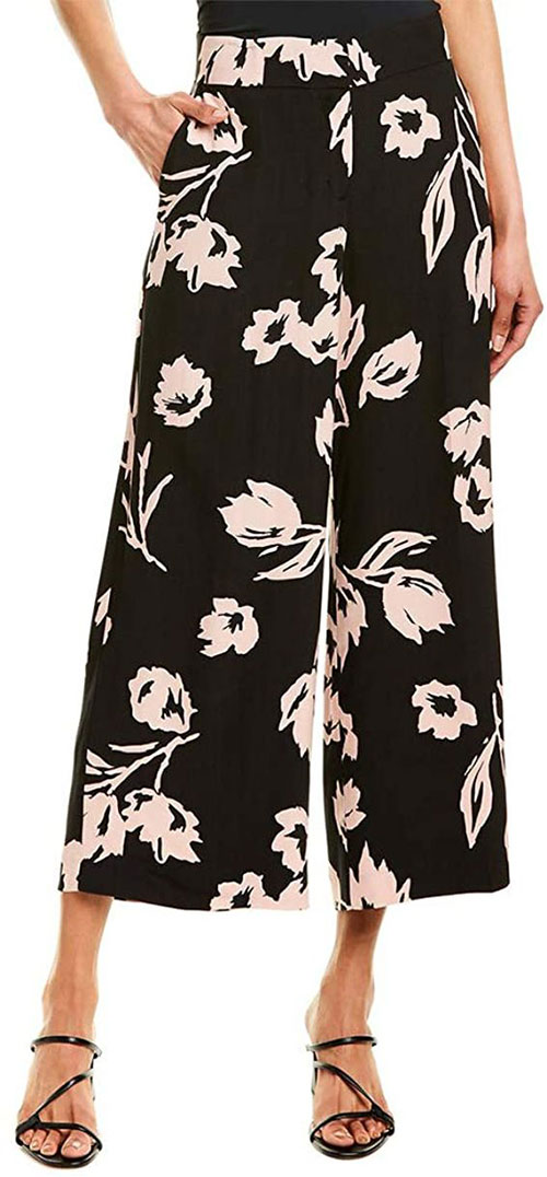 Floral-Print-Pants-For-Girls-Women-2021-Spring-Fashion-15