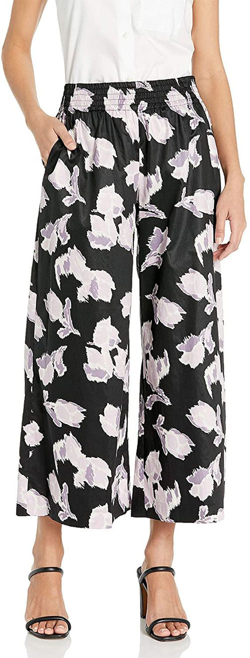 Floral-Print-Pants-For-Girls-Women-2021-Spring-Fashion-5