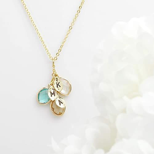 Perfect-Mother's-Day-Gifts-Presents-For-Mom-Mother's-Day-Gifts-2021-12
