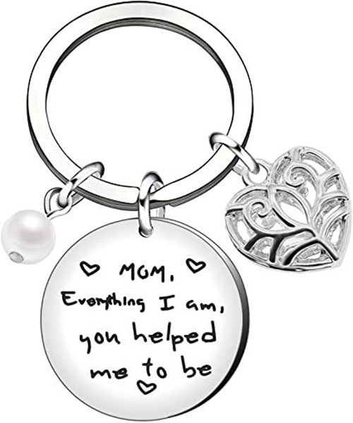 Perfect-Mother's-Day-Gifts-Presents-For-Mom-Mother's-Day-Gifts-2021-3