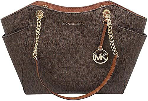 Perfect-Mother's-Day-Gifts-Presents-For-Mom-Mother's-Day-Gifts-2021-7