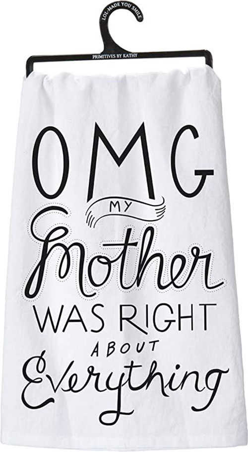 Perfect-Mother's-Day-Gifts-Presents-For-Mom-Mother's-Day-Gifts-2021-8