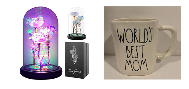 Perfect-Mother's-Day-Gifts-Presents-For-Mom-Mother's-Day-Gifts-2021-F