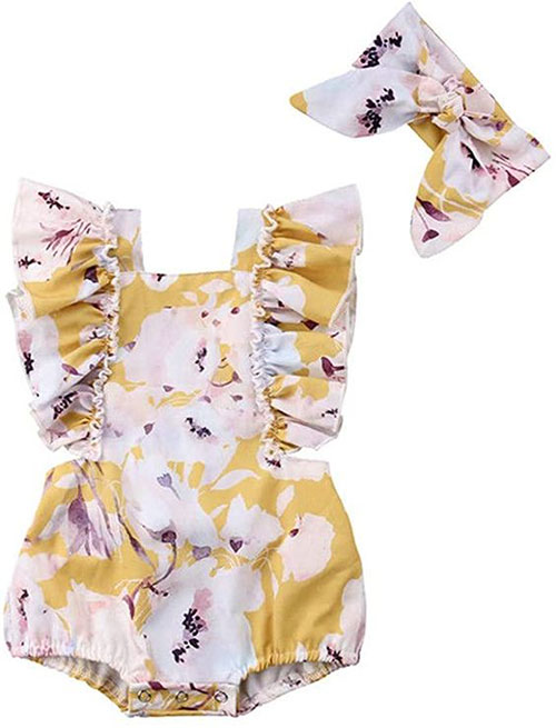Spring-Dresses-Outfits-For-New-born-Kids-Girls-2021-1
