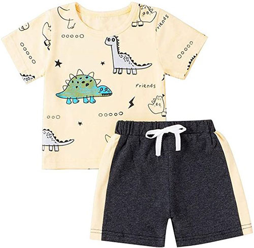 Spring-Dresses-Outfits-For-New-born-Kids-Girls-2021-14