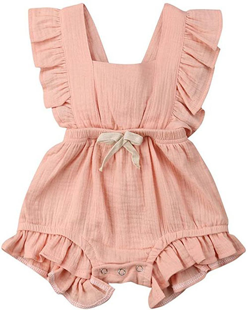 Spring-Dresses-Outfits-For-New-born-Kids-Girls-2021-2