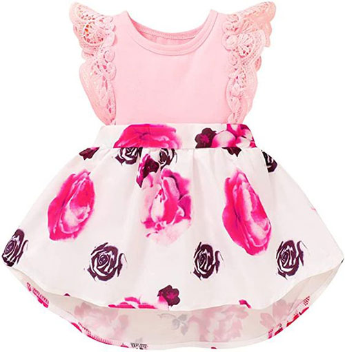 Spring-Dresses-Outfits-For-New-born-Kids-Girls-2021-3