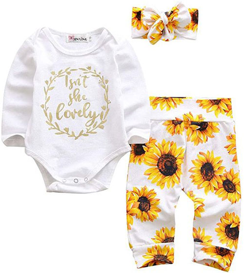Spring-Dresses-Outfits-For-New-born-Kids-Girls-2021-4
