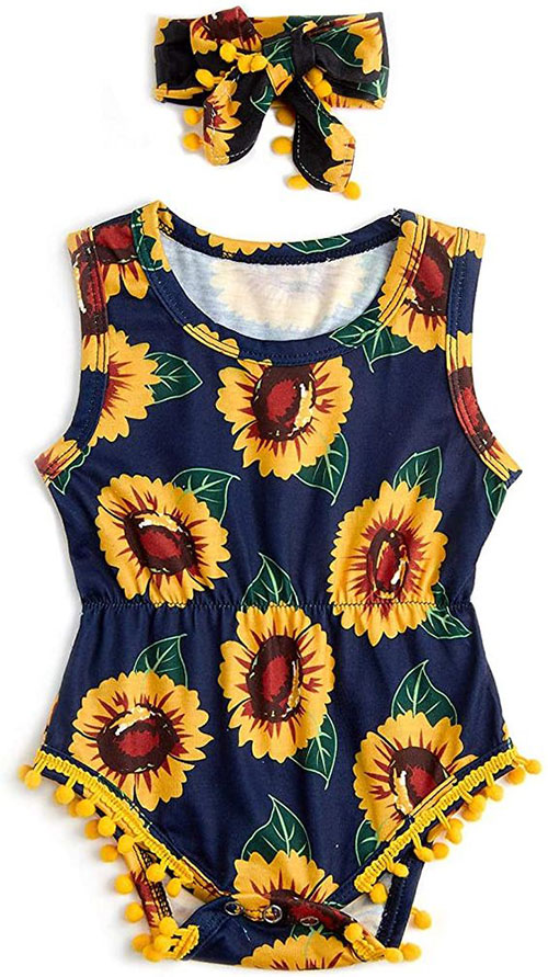 Spring-Dresses-Outfits-For-New-born-Kids-Girls-2021-5
