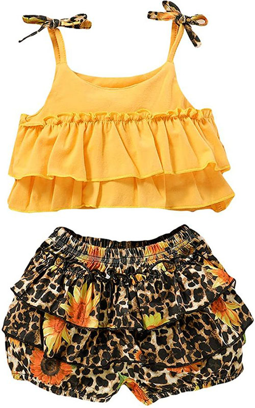 Spring-Dresses-Outfits-For-New-born-Kids-Girls-2021-6
