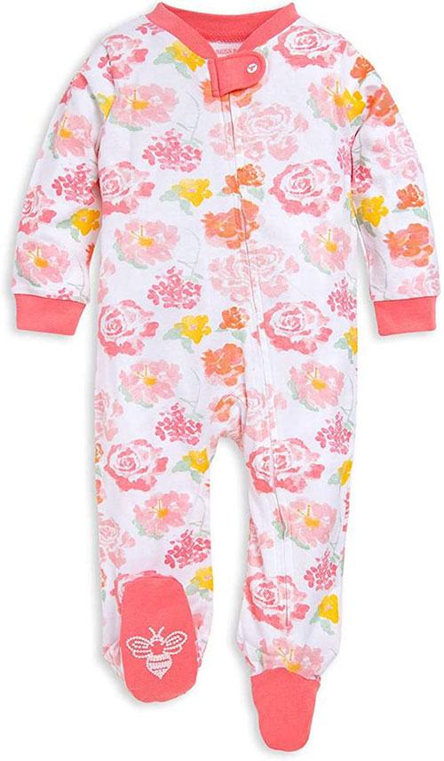 Spring-Dresses-Outfits-For-New-born-Kids-Girls-2021-8