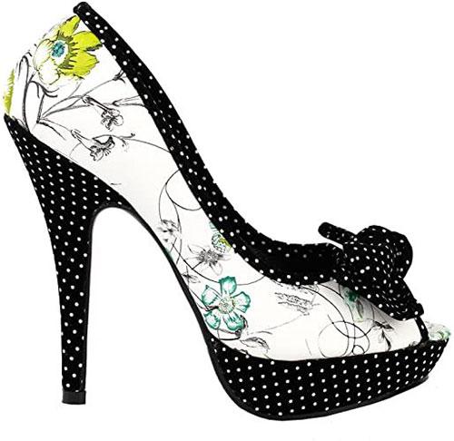 Stylish-Spring-Heels-For-2021-Floral-Heels-1