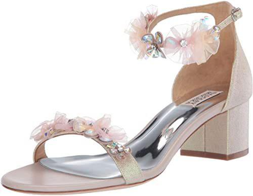 Stylish-Spring-Heels-For-2021-Floral-Heels-13