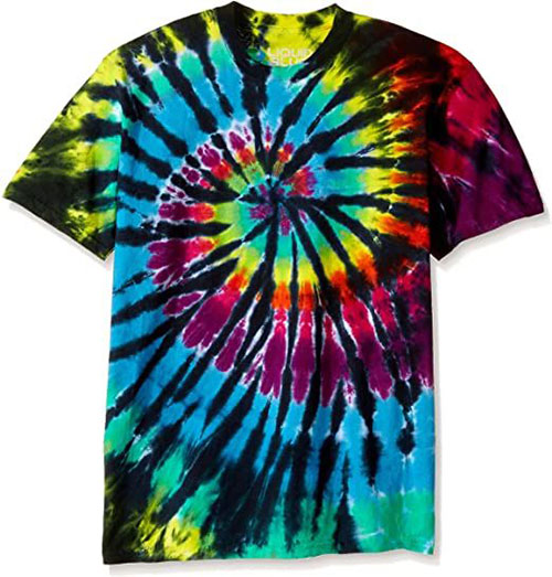 Tie-Dye-Fashion-Trends-2021-Tie-Dye-Clothes-10