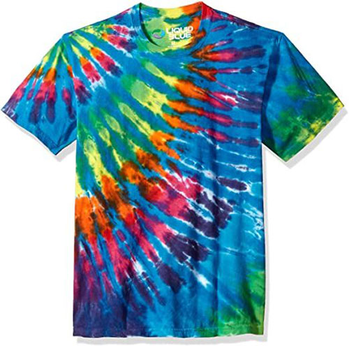 Tie-Dye-Fashion-Trends-2021-Tie-Dye-Clothes-11