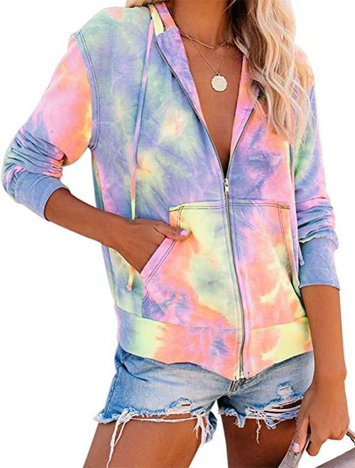 Tie-Dye-Fashion-Trends-2021-Tie-Dye-Clothes-14