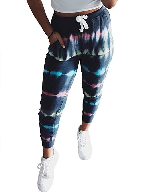 Tie-Dye-Fashion-Trends-2021-Tie-Dye-Clothes-18