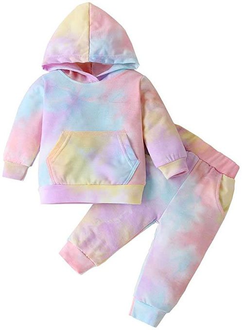 Tie-Dye-Fashion-Trends-2021-Tie-Dye-Clothes-3