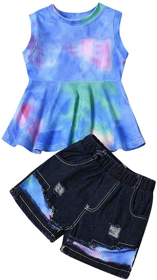 Tie-Dye-Fashion-Trends-2021-Tie-Dye-Clothes-5