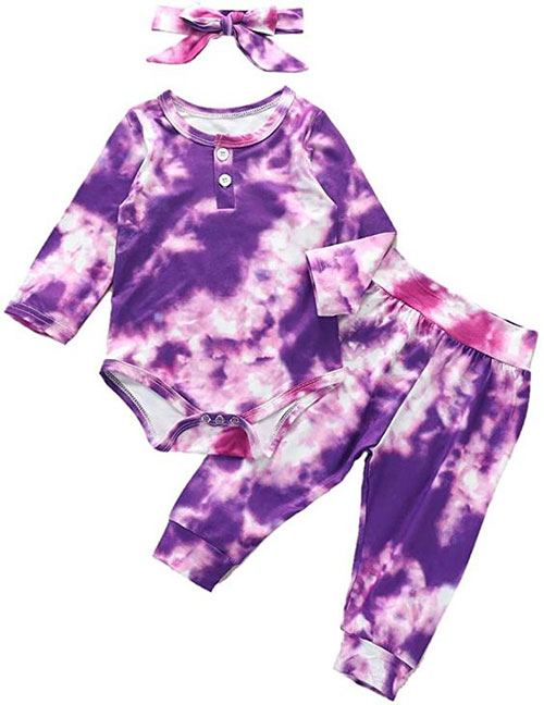 Tie-Dye-Fashion-Trends-2021-Tie-Dye-Clothes-6