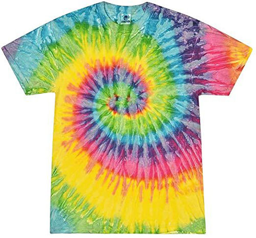 Tie-Dye-Fashion-Trends-2021-Tie-Dye-Clothes-9