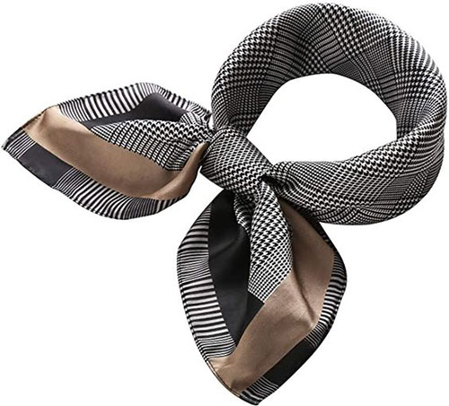 10-Trendy-Silk-Headscarves-Bandanas-Try-This-Summer-2021-2