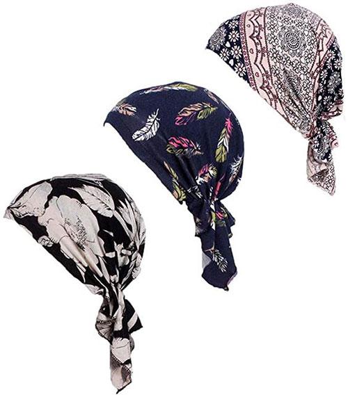 10-Trendy-Silk-Headscarves-Bandanas-Try-This-Summer-2021-3