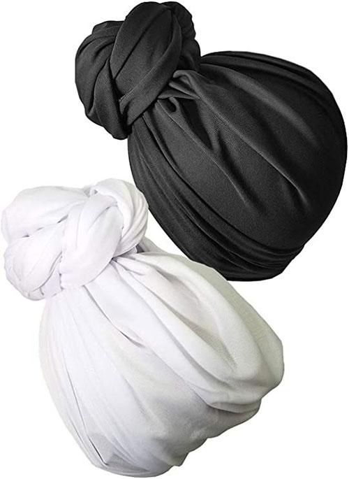 10-Trendy-Silk-Headscarves-Bandanas-Try-This-Summer-2021-4