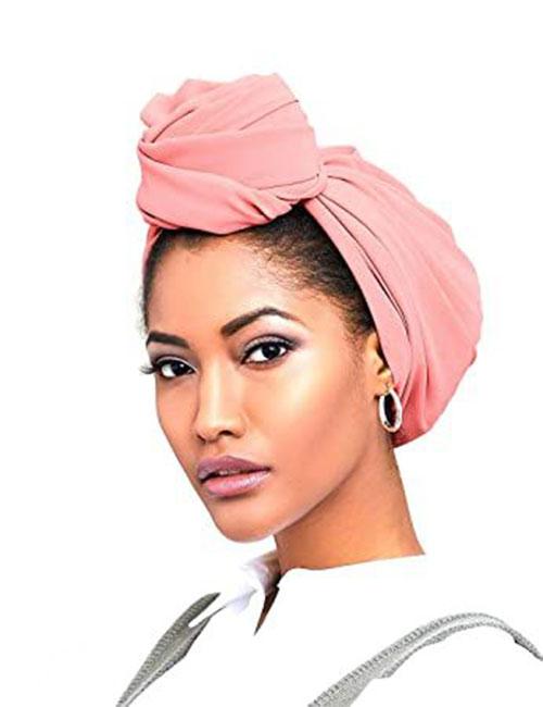 10-Trendy-Silk-Headscarves-Bandanas-Try-This-Summer-2021-6