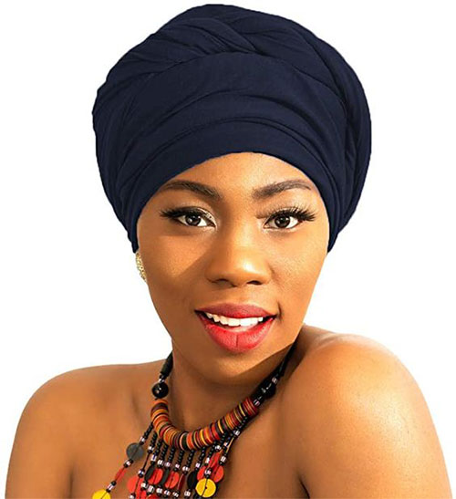 10-Trendy-Silk-Headscarves-Bandanas-Try-This-Summer-2021-9