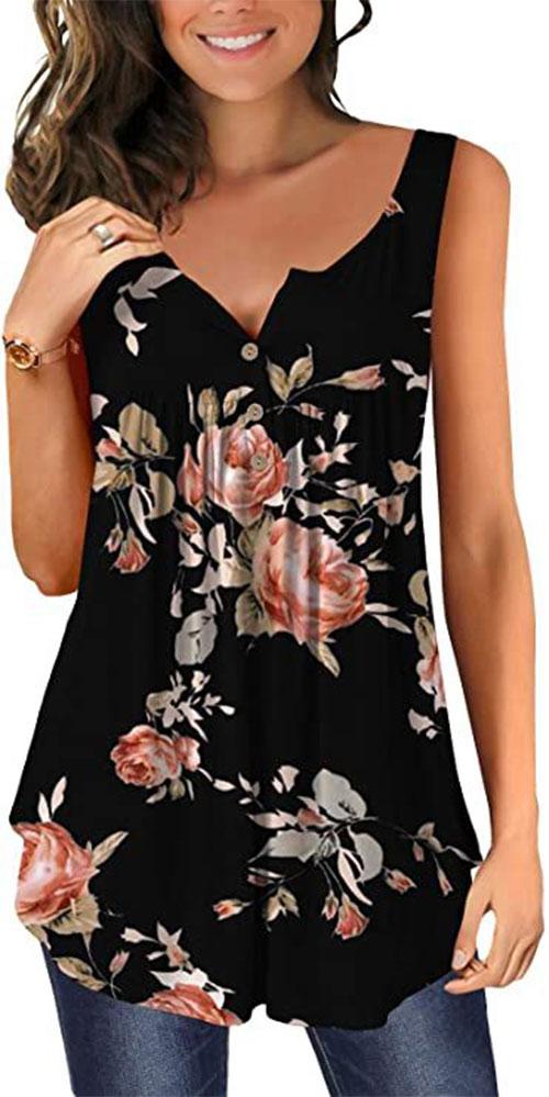 15-Cute-Summer-Fashion-Tops-For-Ladies-2021-10