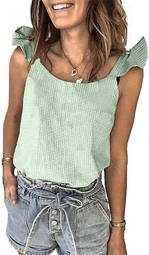 15-Cute-Summer-Fashion-Tops-For-Ladies-2021-7