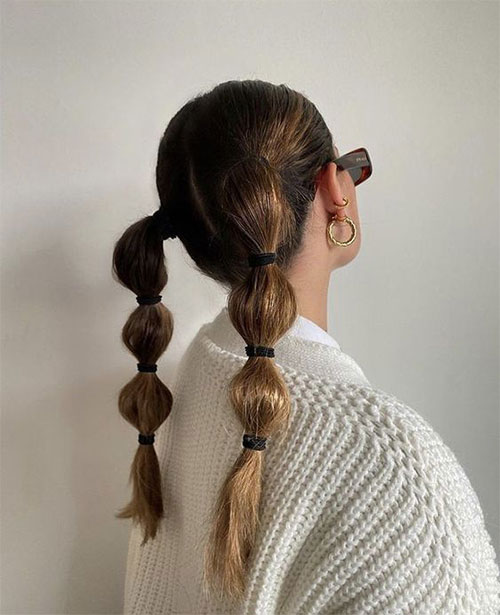 Best-Summer-Hairstyles-Looks-Trends-2021-12