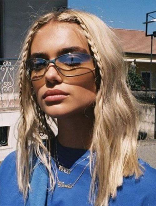 Best-Summer-Hairstyles-Looks-Trends-2021-14