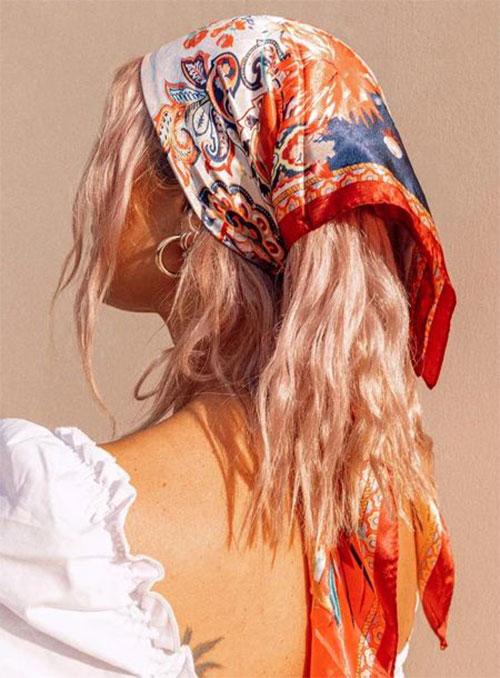 Best-Summer-Hairstyles-Looks-Trends-2021-15