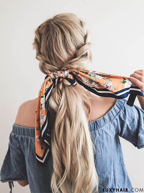 Best-Summer-Hairstyles-Looks-Trends-2021-16