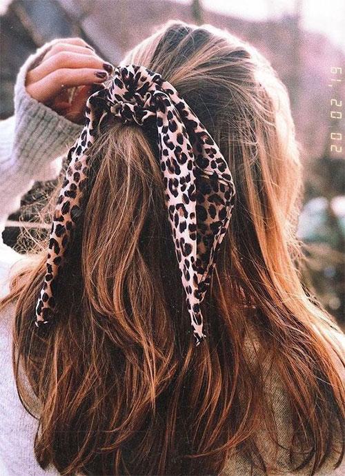 Best-Summer-Hairstyles-Looks-Trends-2021-17