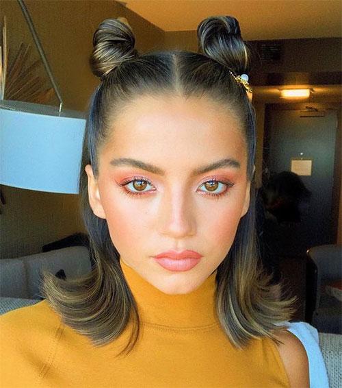 Best-Summer-Hairstyles-Looks-Trends-2021-2