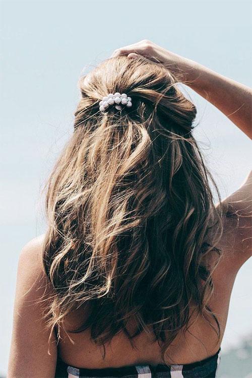 Best-Summer-Hairstyles-Looks-Trends-2021-3