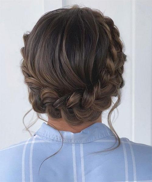 Best-Summer-Hairstyles-Looks-Trends-2021-4