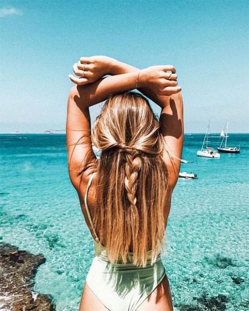 Best-Summer-Hairstyles-Looks-Trends-2021-6