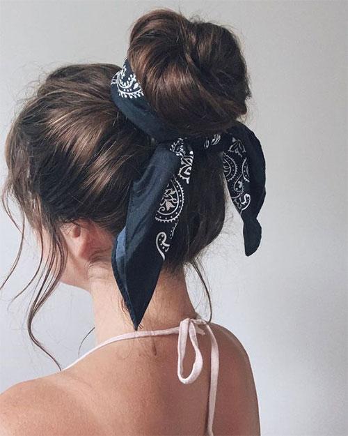 Best-Summer-Hairstyles-Looks-Trends-2021-9
