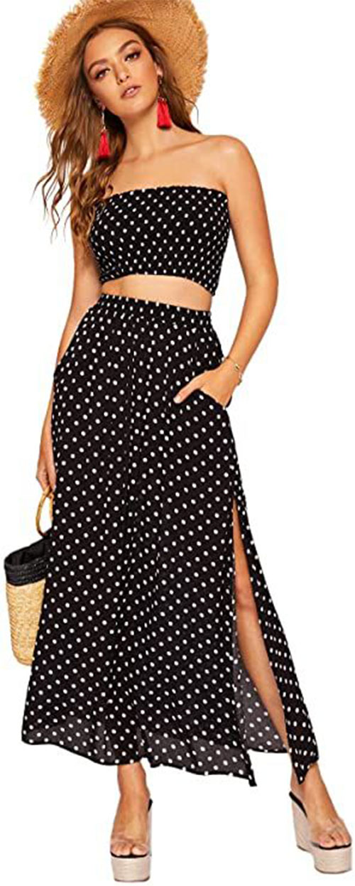 Best-Summer-Outfits-Ideas-To-Wear-In-2021-Summer-Clothes-1