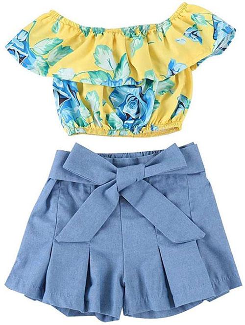 Cute-Summer-Dresses-For-Babies-Boys-Girls-2021-1