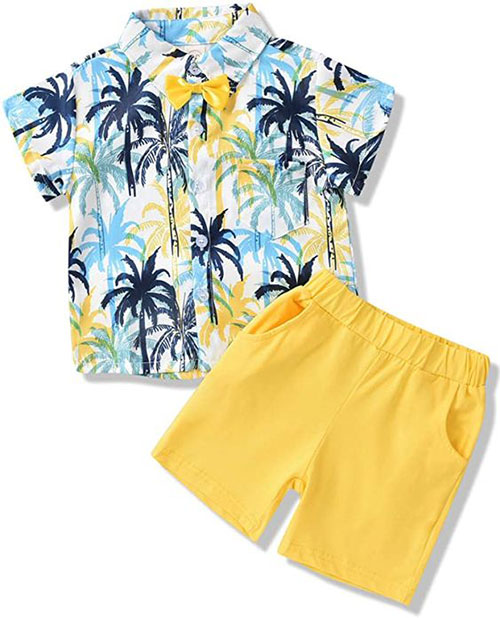 Cute-Summer-Dresses-For-Babies-Boys-Girls-2021-10