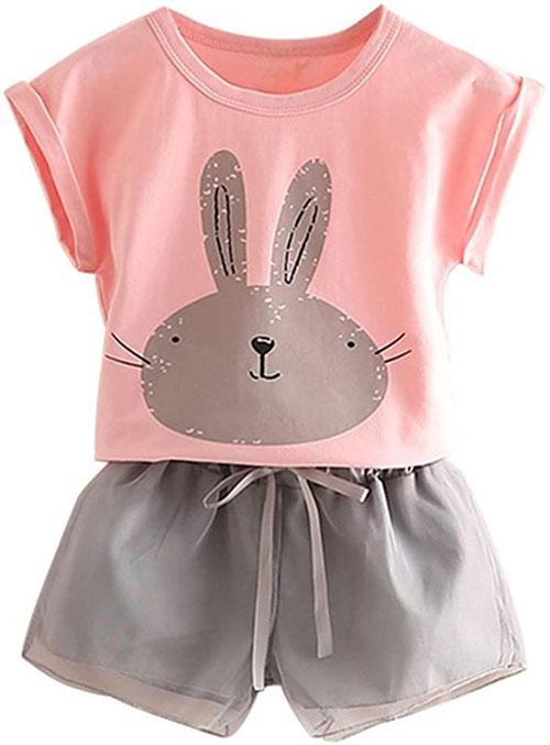 Cute-Summer-Dresses-For-Babies-Boys-Girls-2021-11