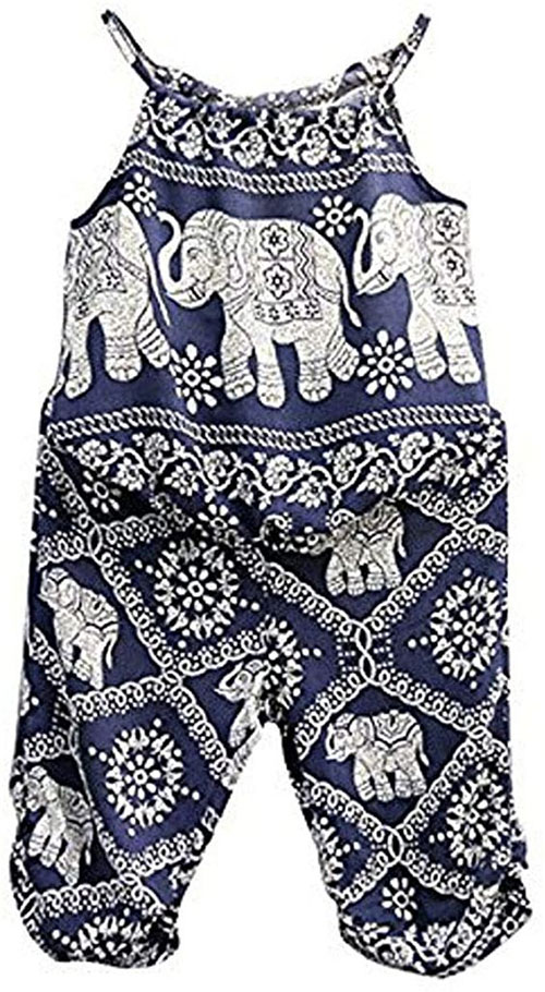 Cute-Summer-Dresses-For-Babies-Boys-Girls-2021-13
