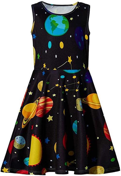 Cute-Summer-Dresses-For-Babies-Boys-Girls-2021-14